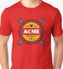 ACME Unisex T-Shirt