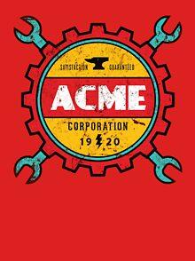 acme corporation Acme corporation ho scale model building kit scale ho size 15125l x 4d x 6125h stand alone building size 15125l x 2d x.