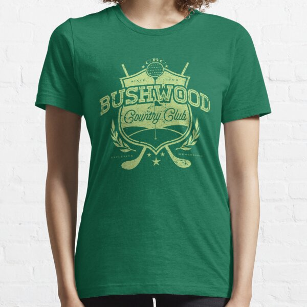 Bushwood Country Club Essential T-Shirt