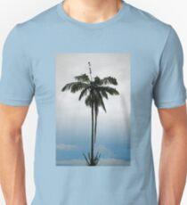 Evening Roost T-Shirt