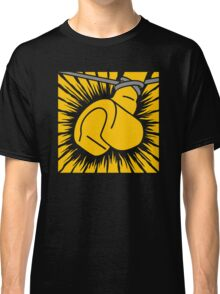 Metallego Classic T-Shirt