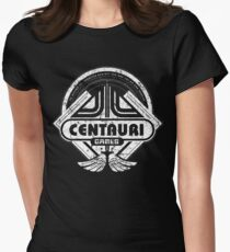 Centauri Games T-Shirt