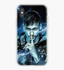 Neymar Jr | Barcelona  iPhone Case