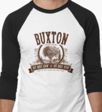Buxton Maine T-Shirt
