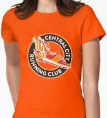 Central City Running Club T-Shirt