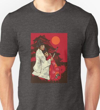Disloyal T-Shirt