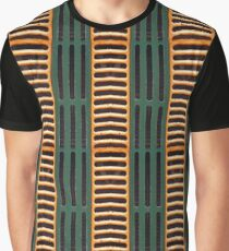 Griller Graphic T-Shirt