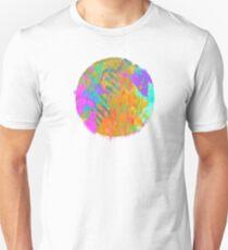 Hokmah Unisex T-Shirt
