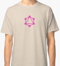 GraphQL Classic T-Shirt