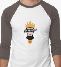 God save the Evil Queen T-Shirt