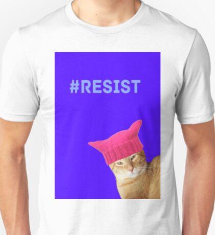Resist (Ludo) T-Shirt