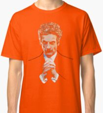 twelve Classic T-Shirt
