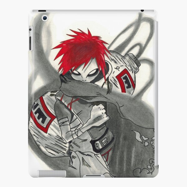 Love only Yourself iPad Snap Case