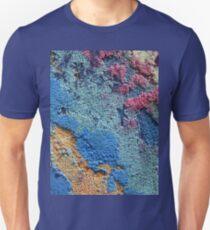 Planet X5 T-Shirt