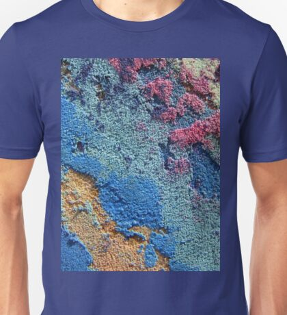 Planet X5 Unisex T-Shirt