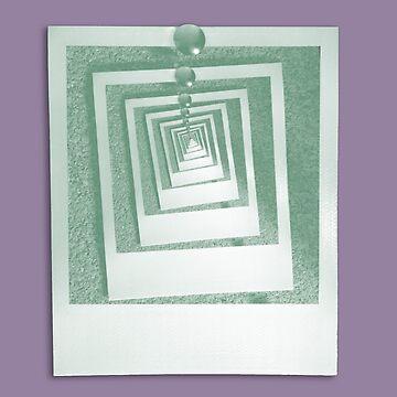 Polaroidception by aidanbell