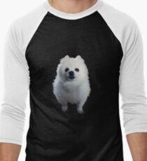 Gabe The Dog T-Shirt