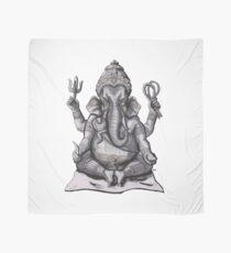 Ganesh (phra pikanet) Foulard