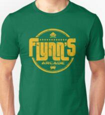Flynns Arcade Unisex T-Shirt