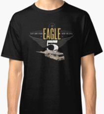 Eagle 5 Classic T-Shirt
