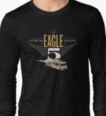 Eagle 5 T-Shirt