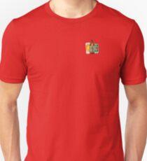 VB Victorian Bitter T-Shirt