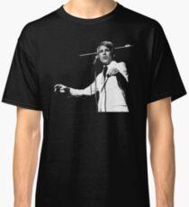 Steve Classic T-Shirt
