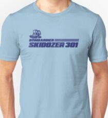 Bombardier Skidozer 301 T-Shirt