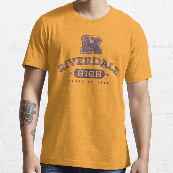 Riverdale High Essential T-Shirt
