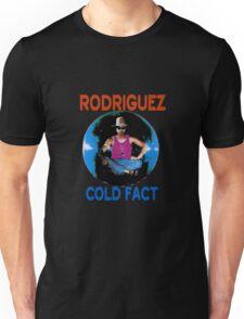sixto rodriguez Unisex T-Shirt