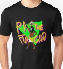 Ra the Fun God T-Shirt