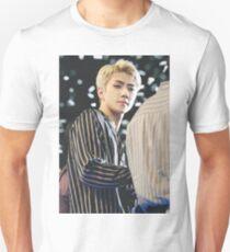 Sehun EXO T-Shirt
