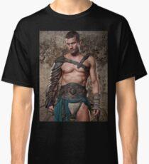 Spartacus Classic T-Shirt