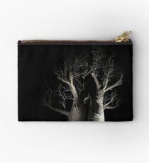 Boab Tree  Studio Pouch
