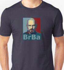 BrBa Hope T-Shirt