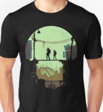 joel ellie T-Shirt
