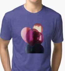 The Weeknd - Thursday Tri-blend T-Shirt