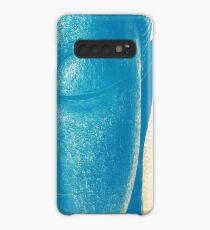 Buhdda I Case/Skin for Samsung Galaxy