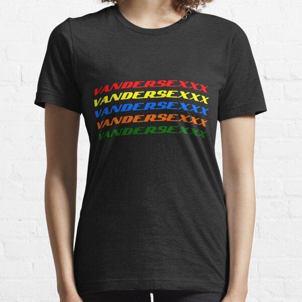 Vandersexxx Essential T-Shirt