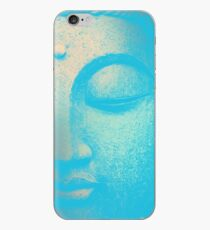 Buhdda II iPhone Case