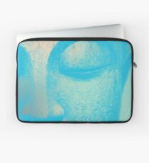 Buhdda II Laptop Sleeve