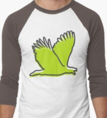 A soaring eagle T-Shirt