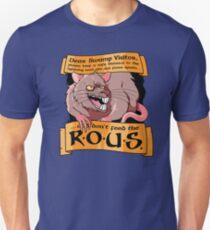 R.O.U.S. T-Shirt