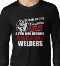Gifts for Men Welders gifts Coffee cups for welders and Shirts T-Shirt