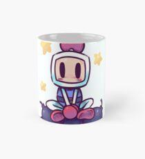 The Bomberboii is back Mug