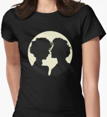 Lovers Shadow T-Shirt