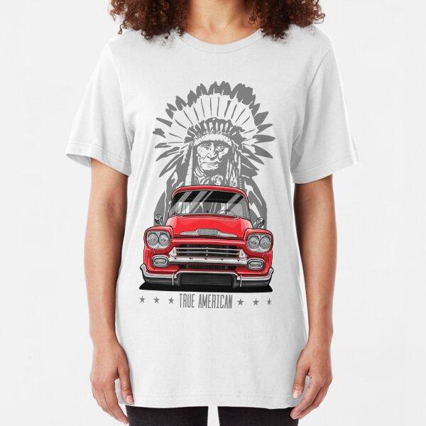 Mercury Zephyr Not Just A Car Funny Car Lovers T Shirt