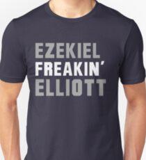 Ezekiel Freakin' Elliott T-Shirt
