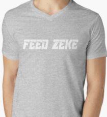 Feed Zeke T-Shirt