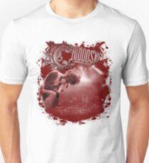 Chiodos - Craig Owens Unisex T-Shirt